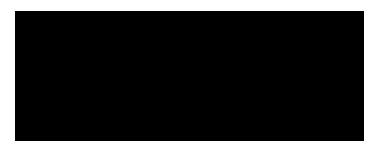 dsgn-logo_376x150